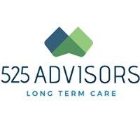 525longtermcare.com