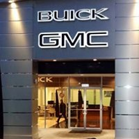 Sterling McCall Buick - GMC