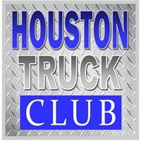 Houston Truck Club