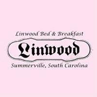 Linwood Inn
