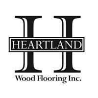 Heartland Wood Flooring, Inc.