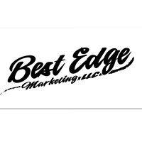 Best Edge Marketing