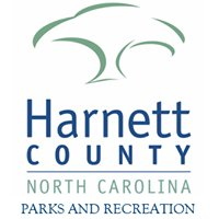 Harnett County Parks and Recreation
