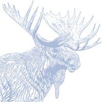Leesburg Moose Lodge