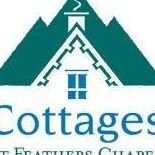 The Cottages at Feathers Chapel, an Epcon Community