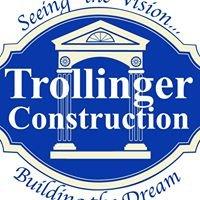 Trollinger Construction, Inc.