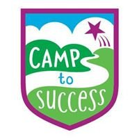 Camp to Success