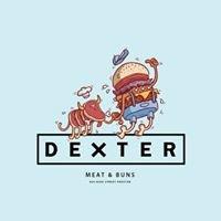 Dexter Melbourne