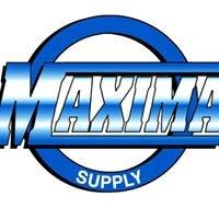 Maxima Supply
