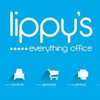 Lippy's Everything Office