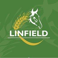Linfield Farm