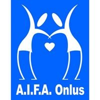 AIFA Onlus - Associazione Italiana Famiglie ADHD
