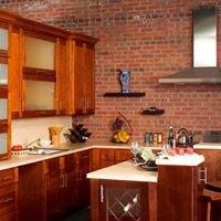 Distinct Advantage Kitchen and Bath