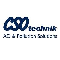 CSO Technik Ltd