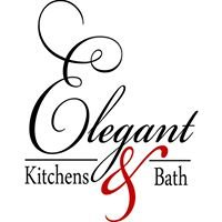 Elegant Kitchens & Bath