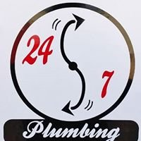 24/7 Plumbing Inc.