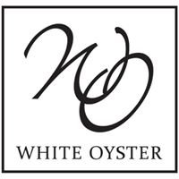 White Oyster Interiors & Styling