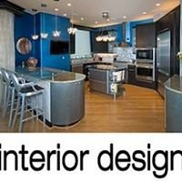 Interiors International Inc.