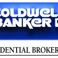 David Angelini Real Estate Coldwell Banker Residential Brokerage