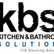 Kitchen and Bathrooms Solutions