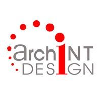 Archint Design