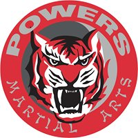 Powers Martial Arts Academy