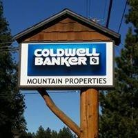 Coldwell Banker Sky Ridge Realty Big Bear