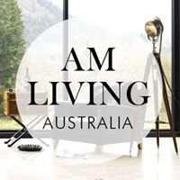 AM Living Australia
