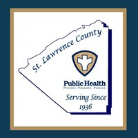 St. Lawrence County Public Health Department