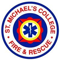 Saint Michael's College Fire and Rescue