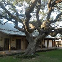 Academy Ranch Private School & Kidd Kare Ranch Pre-School