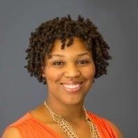 Tanisha Miree :: Loan Coordinator NMLS 443196 OH 044930.000