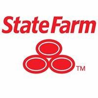 Marc Carella-State Farm Agent