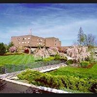 Lansdale Hospital Helipad