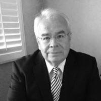 Mark Thomsen - Equity Real Estate