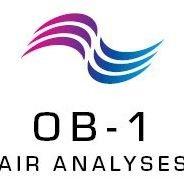 OB-1 Air Analyses, Inc.