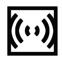 Brown Audio Service