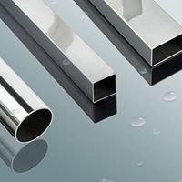 Inox Hoa Binh USA Corporation - Stainless Steel Manufacturer