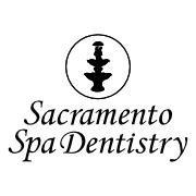 Sacramento Spa Dentistry