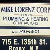 Mike Lorenz Corp