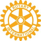 Rotary Club of Perry County PA