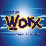 Colourworx