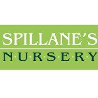 Spillane's Nursery and Landscape Co., Inc.
