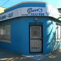 Dave's Carry-Out