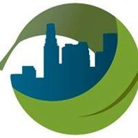 EcoTierra Consulting, Inc.