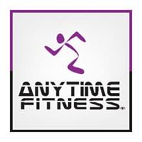 Anytime Fitness- Stone Oak
