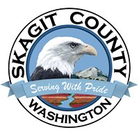 Skagit County Planning and Development Services