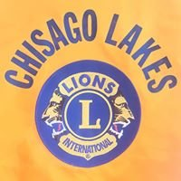 Chisago Lakes Lions