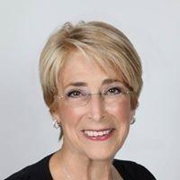 Marilyn Budnick.REALTOR