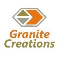 Granite Creations